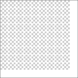 Define Pattern