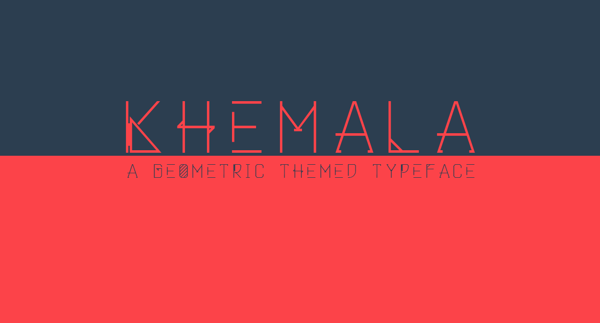 Preview of Khemala