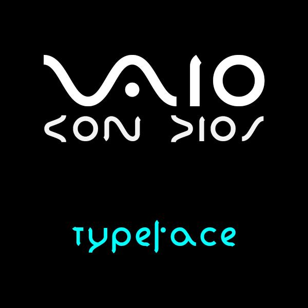 Preview of Vaio Con Dios
