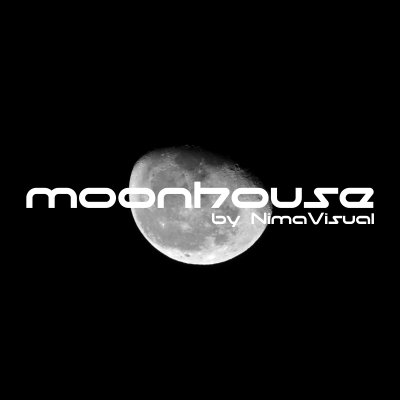 Preview of Moonhouse
